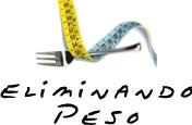 Eliminando Peso