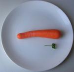 Dieta do Flash