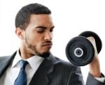 STJ premia funcionário que perde peso