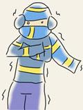 Frio ajuda emagrecer?