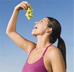 Vinte dicas que ajudam a perder peso