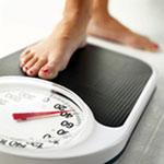 Qual a diferença entre emagrecer e perder peso?