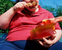 Magros têm mais facilidade em identificar alimentos calóricos