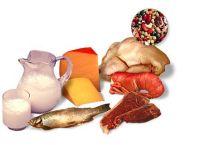 Como melhorar sua alimentação