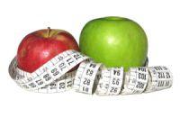 8 pequenas mudanças que revolucionam a dieta