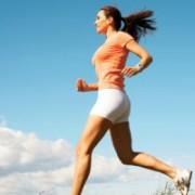 Correr ou caminhar para emagrecer?