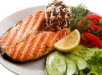 Como manter a dieta no fim de semana