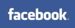 Página no Facebook