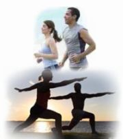 10 Dicas para emagrecer de maneira saudável e equilibrada