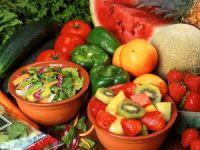 Para médico francês, melhor dieta é a de nossos antepassados