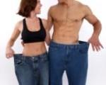 Gordura Masculina X Feminina