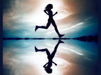 Para emagrecer, o melhor é praticar somente exercícios aeróbicos