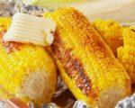 Nutricionista alerta para cuidados com as comidas típicas do São João